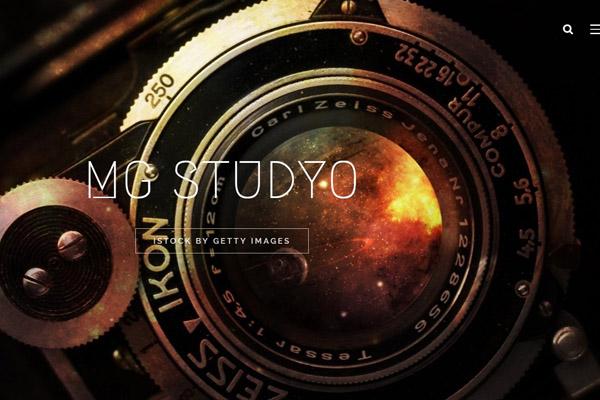 Mustafa Gül Photography